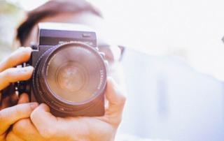 Website-fuer-fotografen