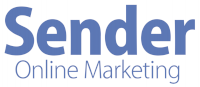 Sender Online Marketing GmbH Logo