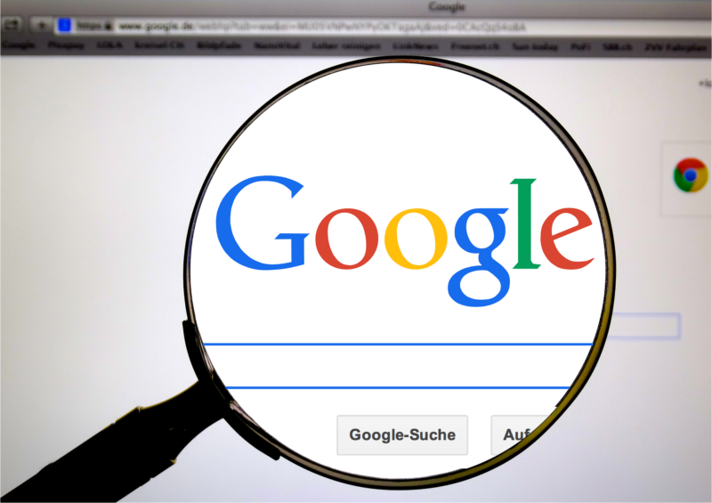 seo-fuer-anwaelte-google