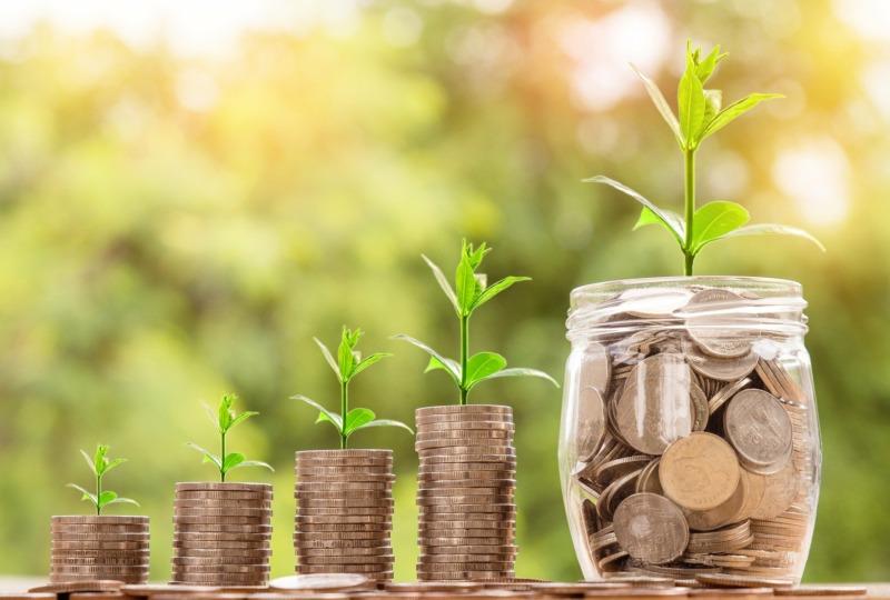 seo-fuer-steuerberater-kosten