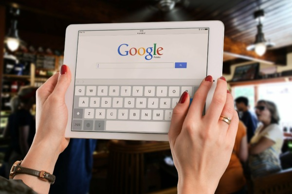 website-fuer-google-optimieren