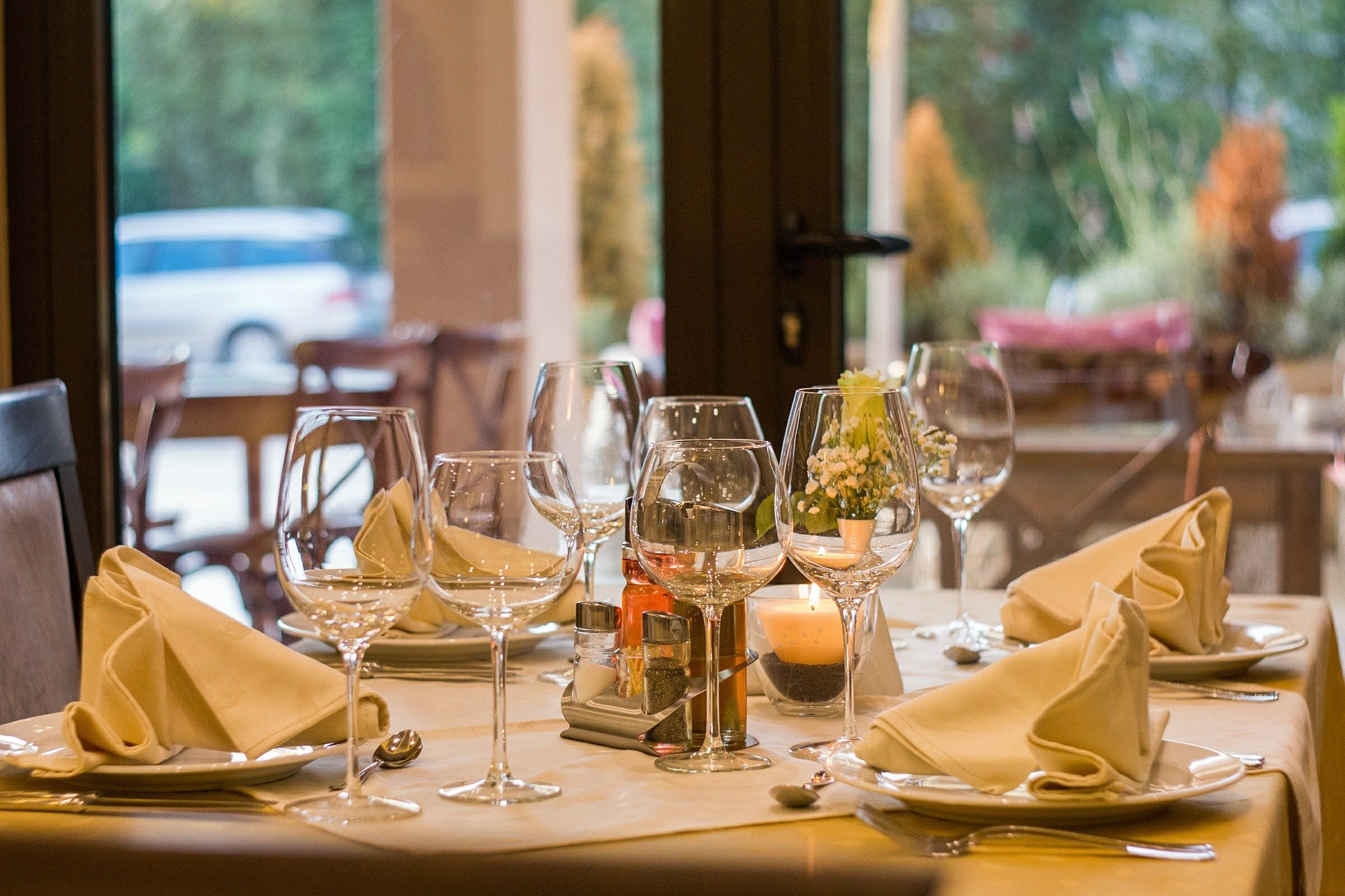website-fuer-restaurant